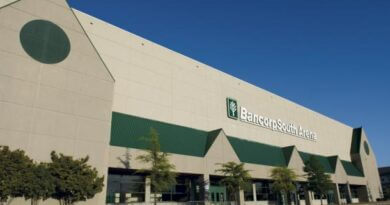 New Director Named of BancorpSouth Arena