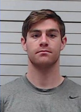 Mooreville Soccer Coach Arrested for Inappropriate Conduct