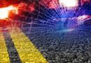 Tupelo Wreck Claims One Life