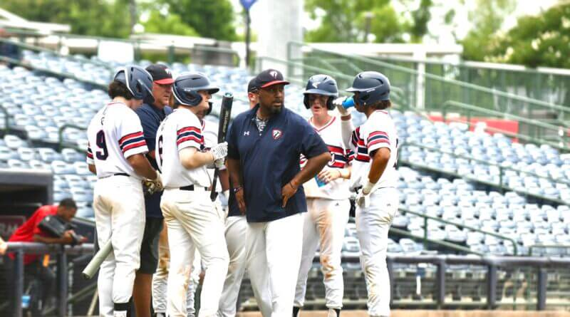 Hometown Eagles Defeat Resurrection Christian in Game One of 1A Championship Series